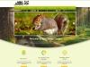 wildlife-control