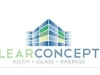 clear-concepts-logo