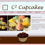 c2cupcakes